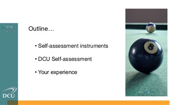 Institutional Critical Self-reflection:  Going Beyond Pockets of Digital Learning Innovation Slide 2