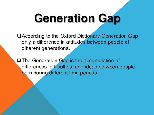 French Essay Essay About Generation Gap Generation Gap Essay Generation Gap Essay  Reportz Web Fc Com Good Generation Essay Help Forum also Personal Perspective Essay Essays On Generation Gap Essay About Generation Gap Generation Gap  Informative Essay Examples