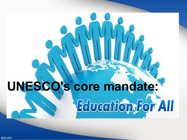 Education For All (Philippines)