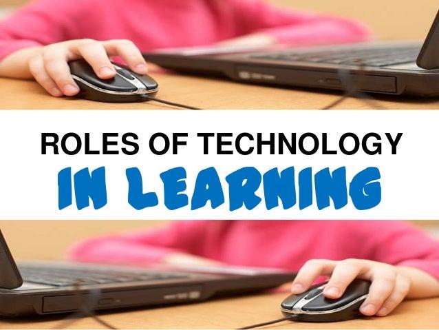 Field Trips Techie Teachers  Tricks