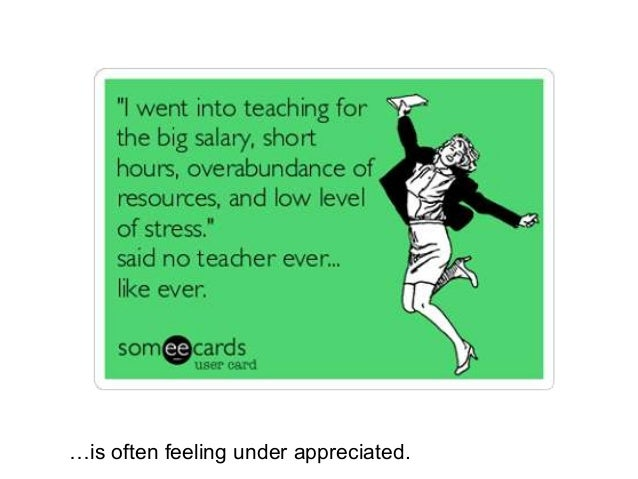 being a teacher So what does being an educator mean to me i have been a teacher for 28 years but an educator for 31.