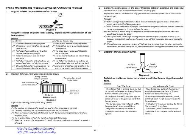 Edujoshuatlycom physics reading module spm 2013 f03 df830