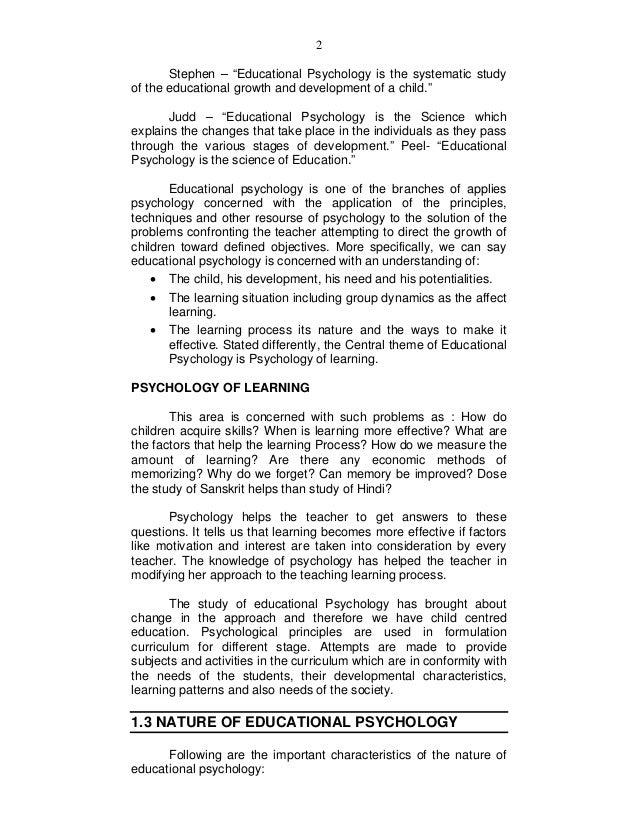 Educational psychology report example   Best custom paper writing     Best     Individual education plan ideas on Pinterest   Educational  planning  Iep school and Teacher education program