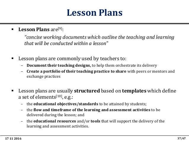 17 11 2016 49/67 Learning Analytics: Strands • Learning Analytics are commonly classified in[12]: Descriptive Learning Ana...