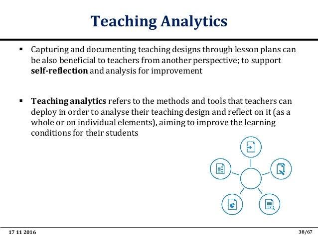 17 11 2016 50/67 Indicative Descriptive Learning Analytics Tools # Venture Logo Tool Venture Student Data Utilised Descrip...