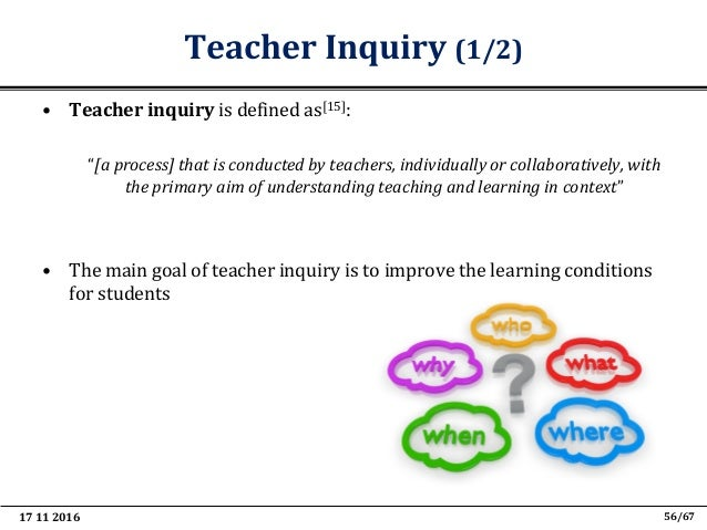 Teaching and Learning Analytics  for the Classroom Teacher
