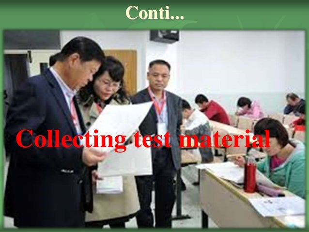 grades vs marks Methods of assigning course grades grading vs evaluation grading in multi-sectioned courses evaluating grading policies.