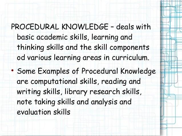 Teaching Basic Skills Through Direct Instruction