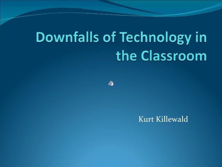 Kurt Killewald