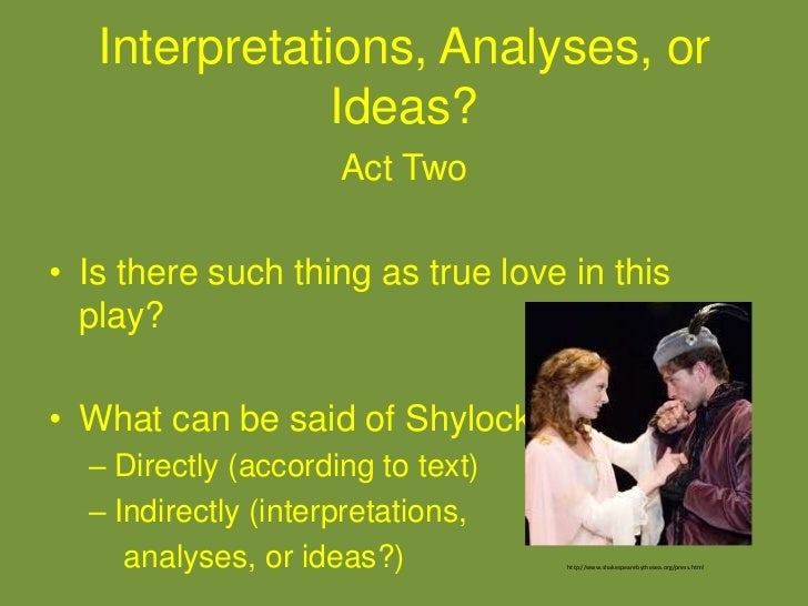 an overview of the relationship between antonio and bassanio in the merchant of venice a play by wil Best website to order a gender studies case study a4 (british/european) double spaced undergrad (yrs 3-4.