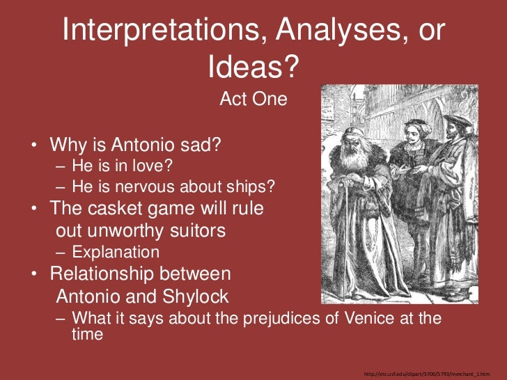 Explain the relationship between Portia and her father in The Merchant of Venice.