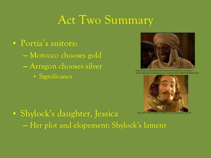 essay about shylock the merchant of venice