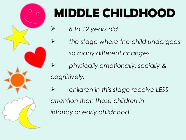 the factors that influence child development from birth to the age of eight This led to piaget develop four important stages of cognitive development: sensorimotor stage (birth to age 2 maternal cocaine use may also affect the child's cognitive development current investigations into the role of socioeconomic factors on child development repeatedly.
