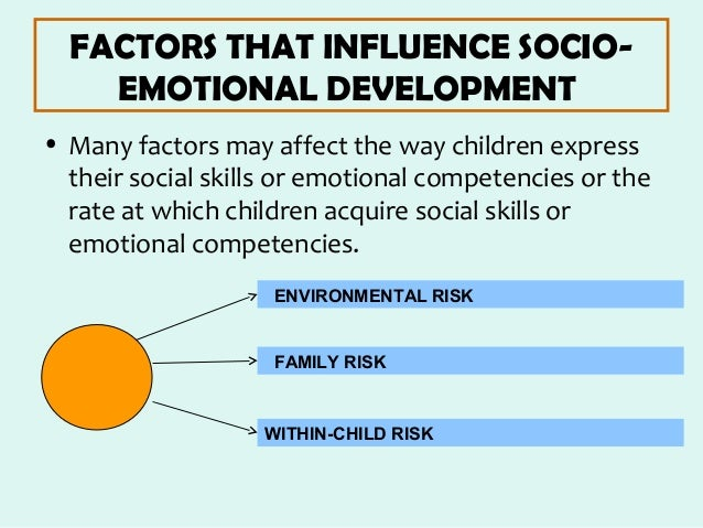 factors and hazards of infant development Video: factors influencing motor development  these factors include growth of the child, environment, genetics, muscle tone, and gender by understanding and analyzing these factors, you can .
