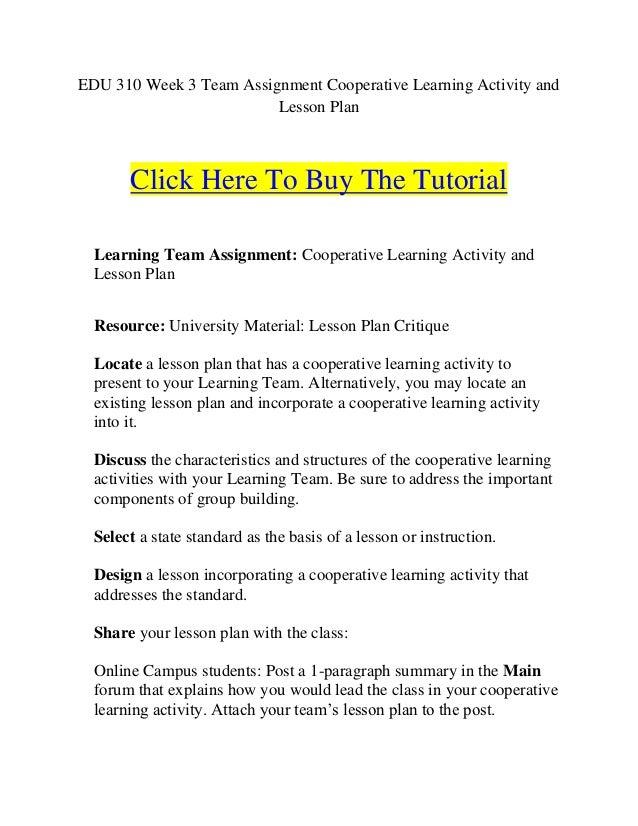 HRM593 Week 3 Homework Latest 2018 May