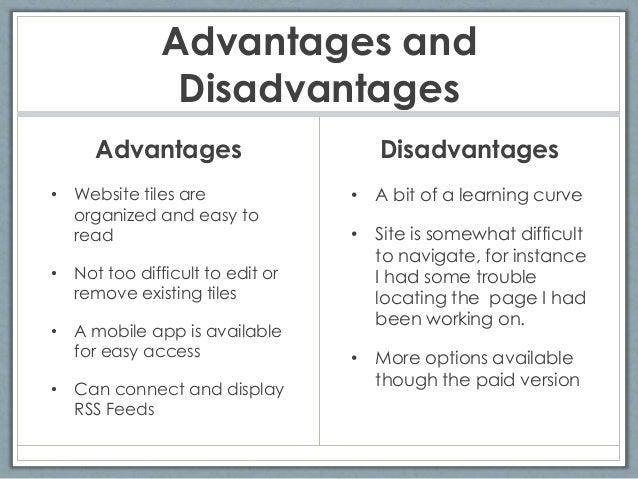 Edu 522 symbaloo presentation - Disadvantages of modular homes ...