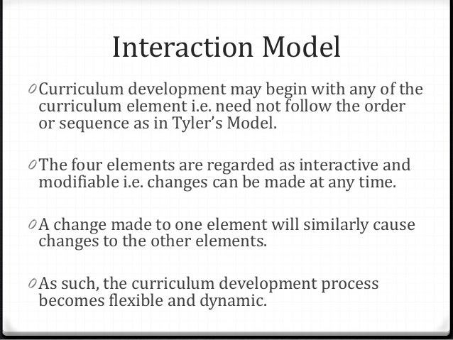 Image result for hisyam edu555 interaction model