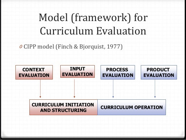 Image result for hisyam edu555 Cipp model