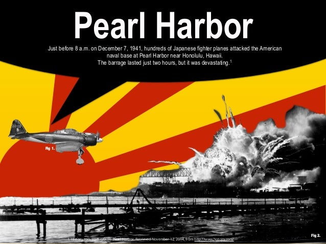 pear harbor essay On dec 7, 1941, radios buzzed with the news that several hundred japanese planes attacked a us naval base at pearl harbor in hawaii, killing more than 2,400 americans as well as damaging or destroying eight navy battleships and more than 100 planes though it would be some time before people.