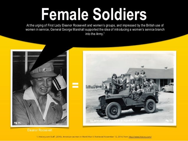 woman of world war ii Looking to learn more about world war ii improve your knowledge on the second world war with facts for kids and find out more with dk women in world war ii.
