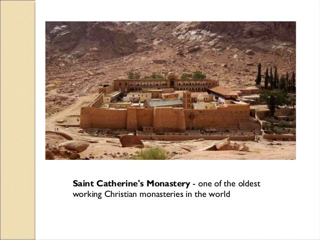 CHAPTER 5 MONASTICISM, SCHOLASTICISM, CHIVALRY, THE GUILD ...