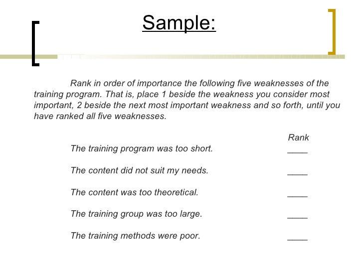 edu 702 group presentation (questionnaire), Presentation templates