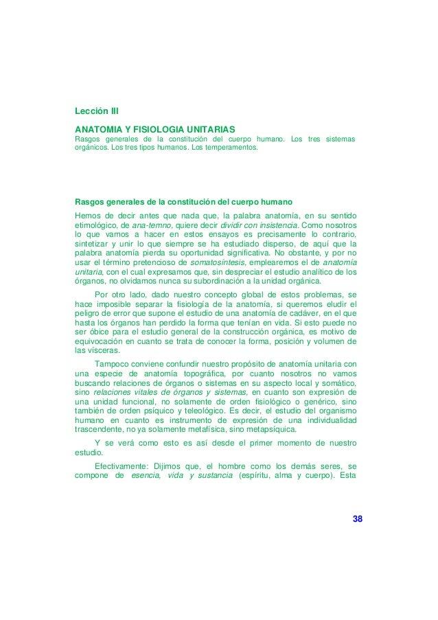 Eduardo alfonso 40 lecciones de medicina natural