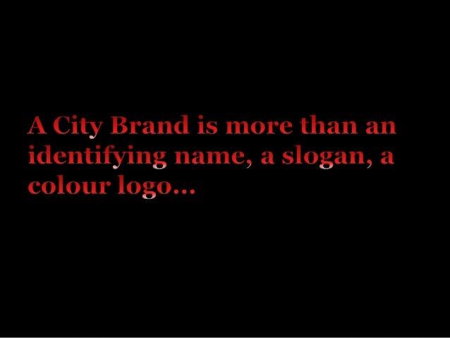 http://bloom-consulting.com/en/nation-branding#