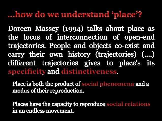 Place Branding: Evolution of do discurso Marcas Territoriais: Evoluçãothe discourse Aaker, (1996)  In contemporary marketi...
