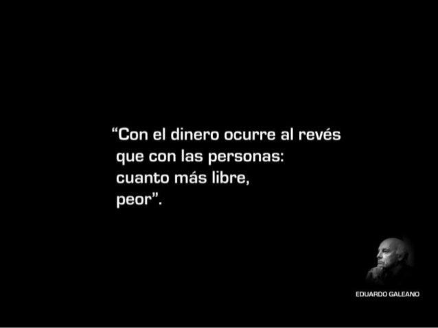 20 Frases De Amor De Eduardo Galeano: 10 Grandes Frases De Eduardo Galeano 1940