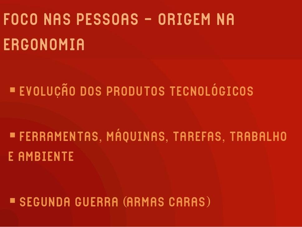 LIMITAÇÕES DO MERCADO - PESQUISA   PESQUISA QUALITATIVA – ENTREVISTAS   NOVE PROFISSIONAIS BRASILEIROS   ENTRE JUNHO E JUL...