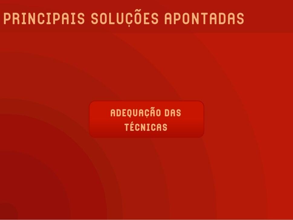 VALEU! CONTATO@EDUARDOLOUREIRO.COM     EDUARDO LOUREIRO   MAPA DIGITAL / PUC-MINAS EDUARDOLOUREIRO.COM   MAPADIGITAL.NET  ...