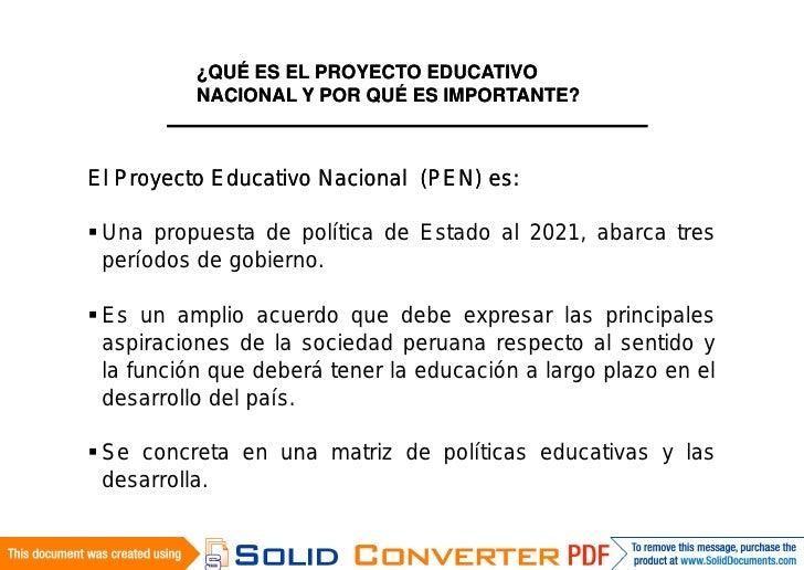 Eduardo molina1 Slide 2
