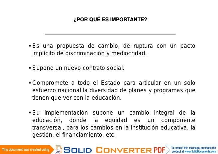 Eduardo molina1 Slide 3