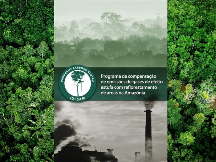 O Idesam Organização Não Governamental Sede: Manaus – AM, fundação em 2004 Trabalha para promover a conservação dos rec...