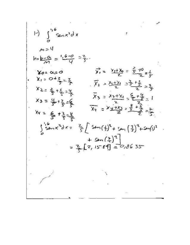 """YQ: Q:G XiZÓ-Flftá- )( . . n z""""év+—%tzs; h X33»I+_L_3 5' y""""?  X9:l+_]_: tf X S- y} """"t""""!  - :  'S """"fi? """" IX :1 J___    °' M..."""