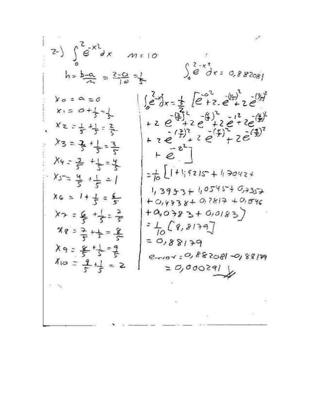 "n 'Z.  ""e.  3') jfixflV ziáflrsaczm,  0 ¡'h  7  .7  ""I.   [Ófiysóx cLYX):  'zxgz f""(X)-: ?.QXIJ— 'vr (""ha r Vxeflfgxexïiíxsefi  ..."
