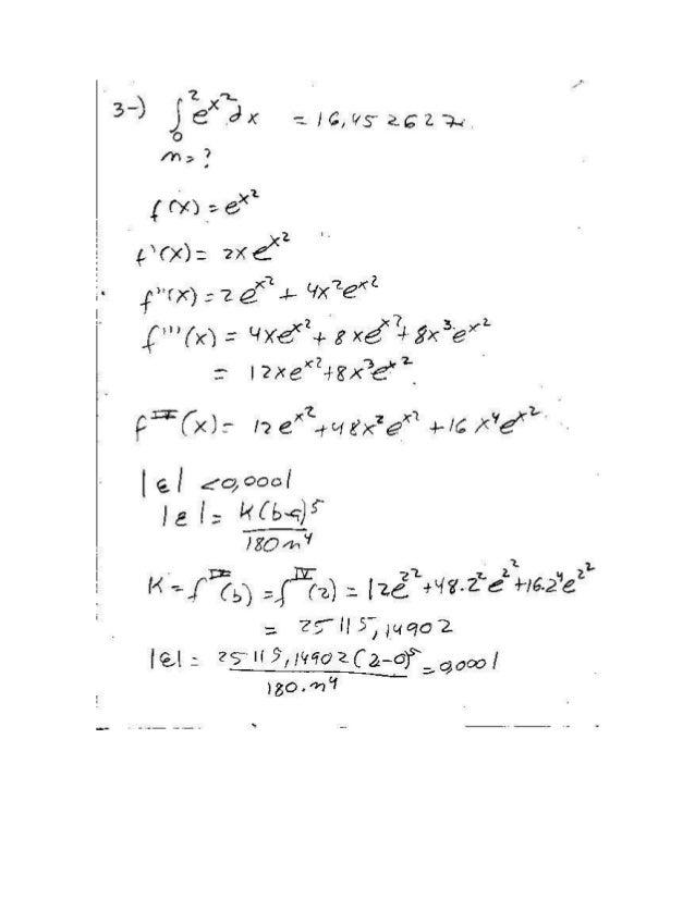 "_a-  f  7m"";  ¿'o ¿orar ? ó8€ i55O. cJ, cJoo¡'  '-f M =  ""Wwe:  1573,24  mzábfi/ aïc /"