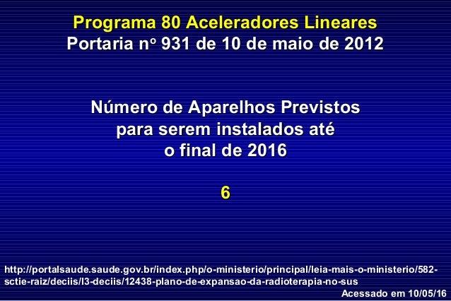 http://portalsaude.saude.gov.br/index.php/o-ministerio/principal/leia-mais-o-ministerio/582- sctie-raiz/deciis/l3-deciis/1...