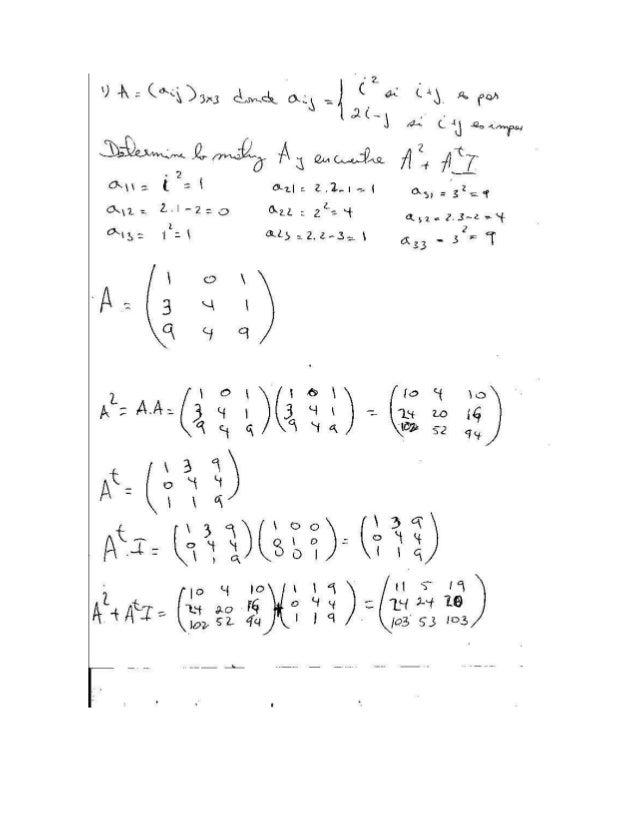 """v' 4x ;  (M5338 ¿mi """"a,  4 ¡.8 —_  '(la ¿»e- ¿zi b"""" KW'  a"""": (:t """"IÍ-Zluoi cx 2 cu"""",  ZLI—2:O a"""" ¿a q w=3 :1' og t 1 s2=z...."""