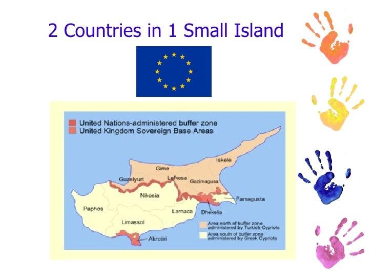 Educ 311 Cyprus Education Slide 3