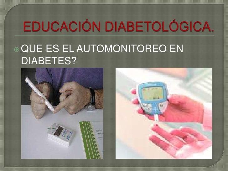 Educación en Diabetes. ciad zihuatanejo Guerrero
