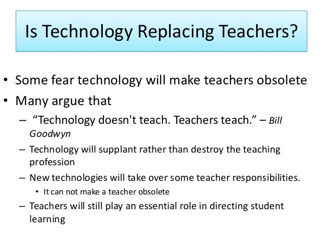 Can computer replace teacher essay quotes