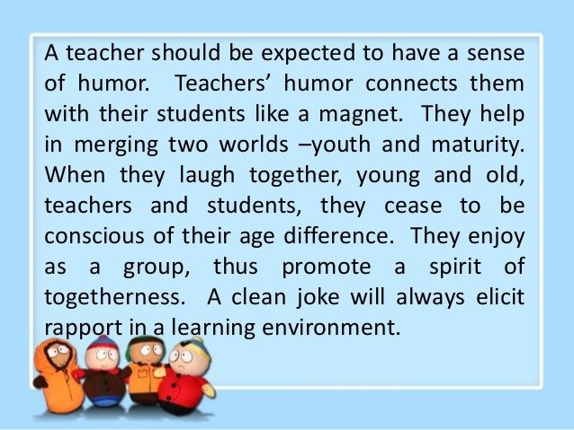 personal attributes of teacher 22 items  key words: learning support teachers, attributes, inclusive classrooms, mismatch   teachers in the total sample of teachers, personal traits was rated.