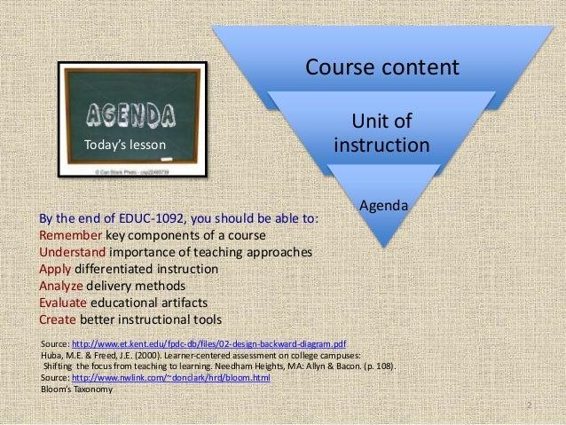 poli221 pdf course outline mcgill