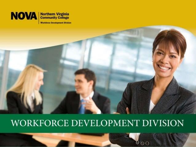 www.nvcc.edu/workfo