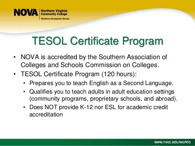 introduction to tesol essay Introduction to tesol  or higher and a level 5 essay (for provisional  acceptance) or level 6+ essay for  level 4 and lower essays are not eligible to  register.
