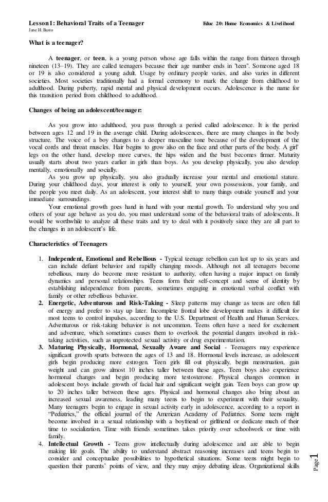 Esl rhetorical analysis essay writing service for school