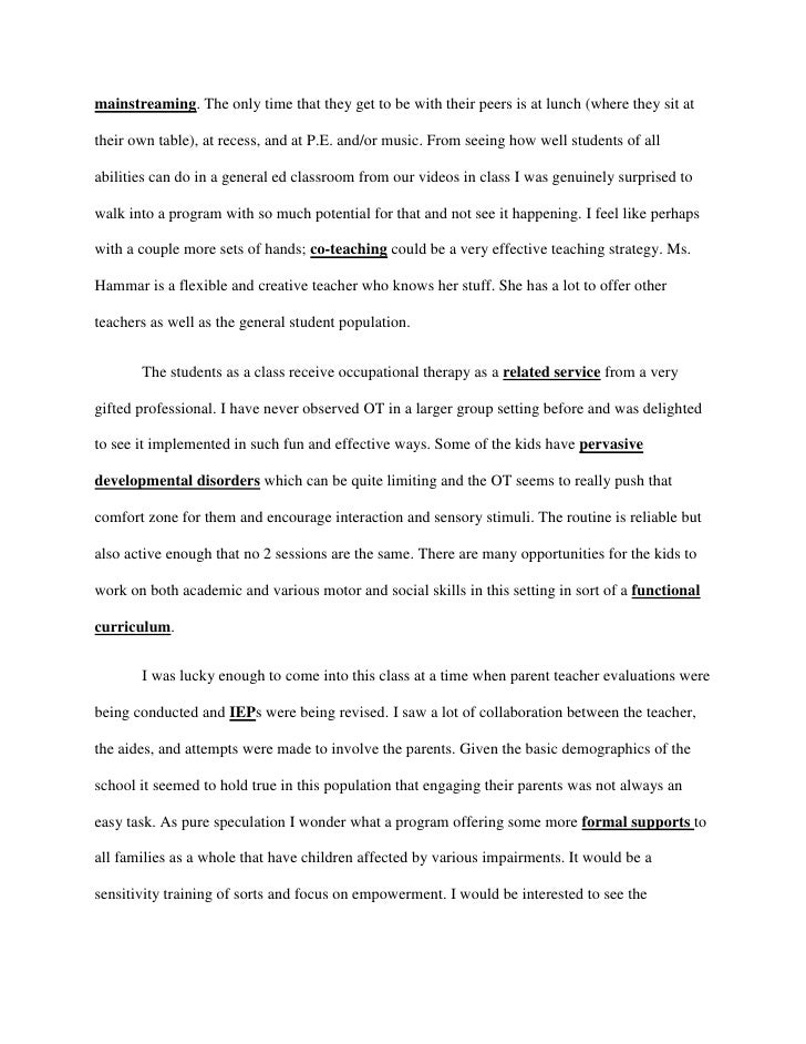 Essay Topics For Research Paper  Personal Essay Examples High School also Essay On Healthy Living School Lunch Essay English Essay About Environment