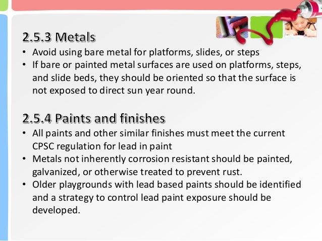 rubber manufacturers association handbook